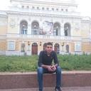 Фото Амжад