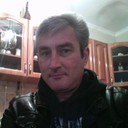 Фото ростислав