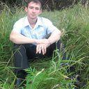 ���� Oleginov