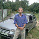 ���� rusmok2012