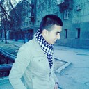 ���� Akim