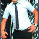 ���� Mr Arif