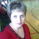 Знакомства с женщинами Нижнеудинск