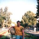 ���� slonim1968