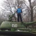 ���� Tank_1979