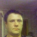 ���� Dmitriy