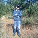 ���� aleks