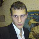 ���� panka7