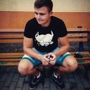 Фото Никита
