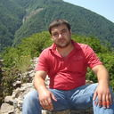 ���� zakir660