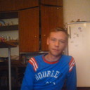 ���� Dmitrij