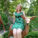 Секс знакомства с женщинами Новокузнецк