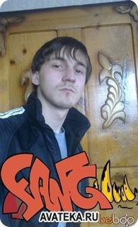 Ruslanfan