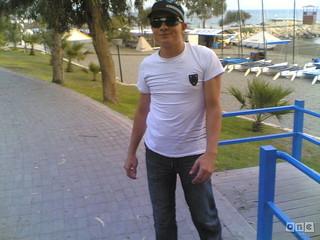 Andris