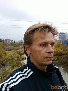 Stassyk