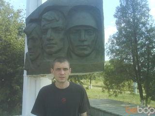 Oleg_1977