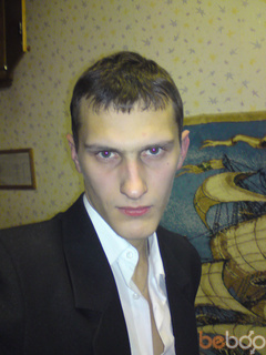 panka7