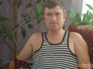 russkoe-porno-zrelaya-za-dengi