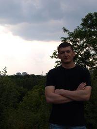 Фото мужчины Ramzan, Грозный, Россия, 33