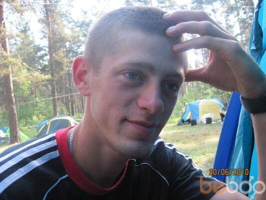 Фото мужчины Виталька, Брест, Беларусь, 30