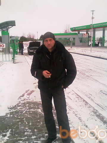 Фото мужчины DIMA, Лида, Беларусь, 39