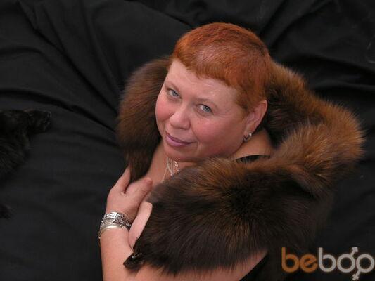 Фото девушки lisa, Санкт-Петербург, Россия, 55