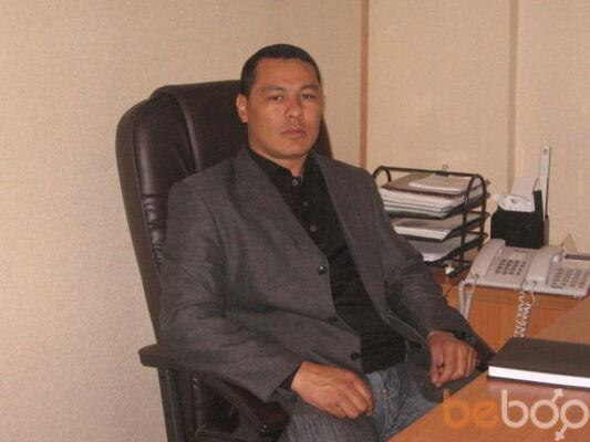 Фото мужчины Тоха, Ташкент, Узбекистан, 38