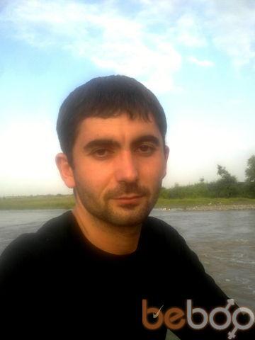 Фото мужчины the rock, Владикавказ, Россия, 34