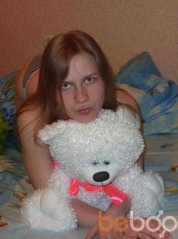Фото девушки Nina_Sergey, Гомель, Беларусь, 29