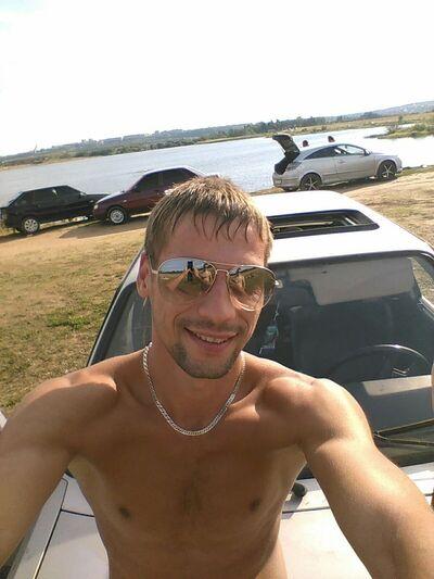 ���� ������� Ivan, �����, ������, 28