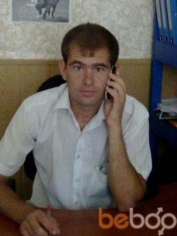 Фото мужчины larson, Одесса, Украина, 36