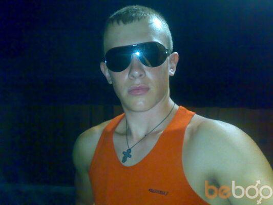 Фото мужчины SeXy Boy, Ужгород, Украина, 24