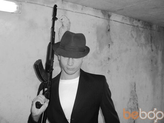 Фото мужчины Ванечка, Кишинев, Молдова, 24