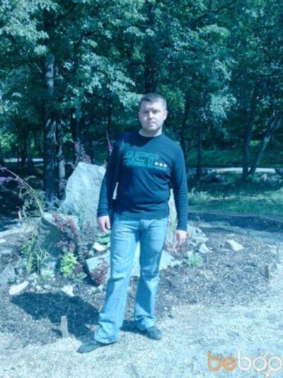 Фото мужчины ИгорЬ, Екатеринбург, Россия, 37