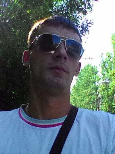 ���� ������� Petru, ������, ������, 27