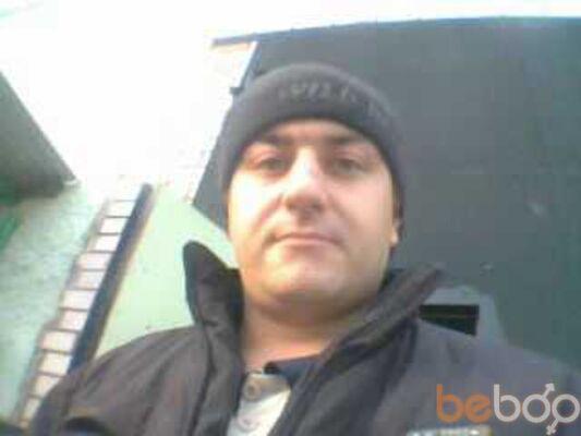Фото мужчины stalker, Липецк, Россия, 31