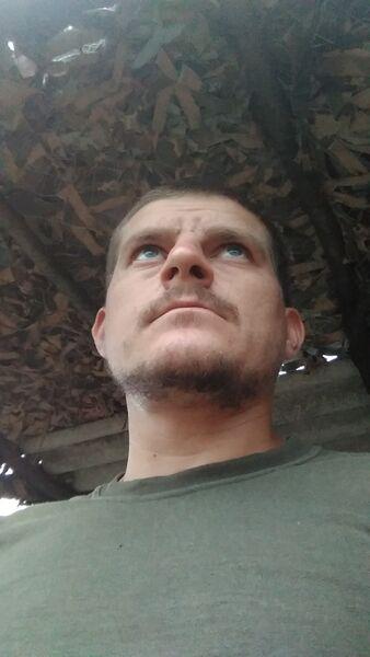 Фото мужчины Роман kisa, Харьков, Украина, 30