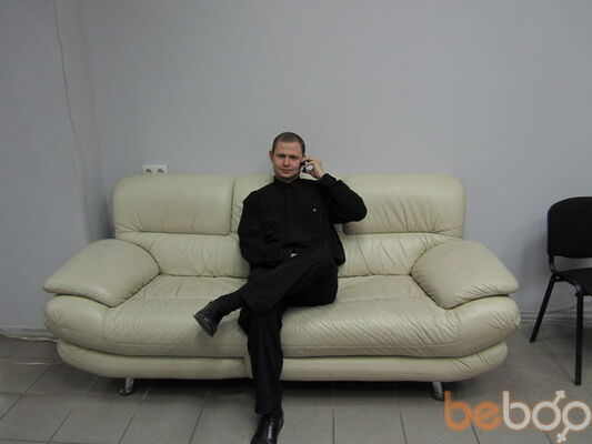 Фото мужчины Spartak, Донецк, Украина, 33