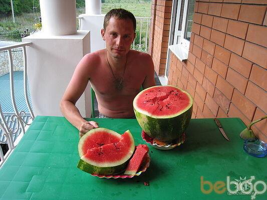 Фото мужчины danis, Реутов, Россия, 33