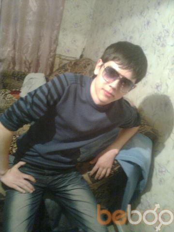 Фото мужчины cold, Казань, Россия, 24