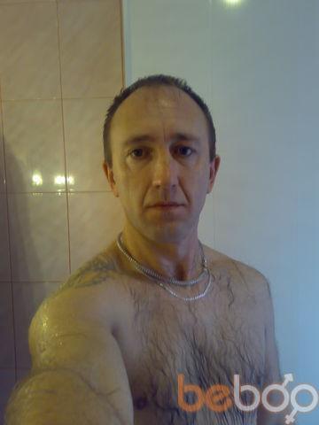 ���� ������� kadet, ���������, �������, 47