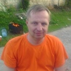 Фото мужчины антон, Орел, Россия, 38