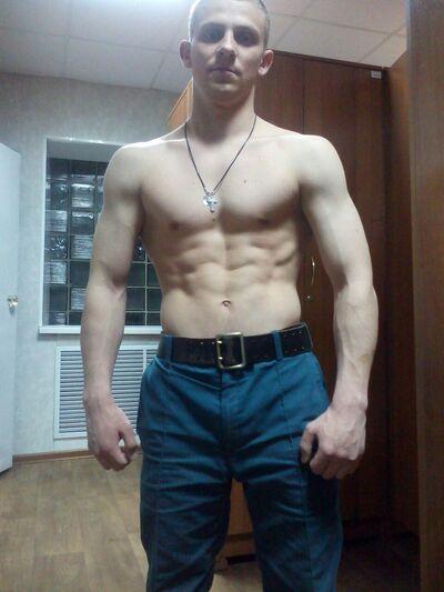 Фото мужчины Миша, Рязань, Россия, 23