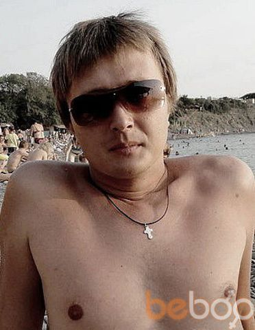Фото мужчины Ecxali26, Ставрополь, Россия, 33