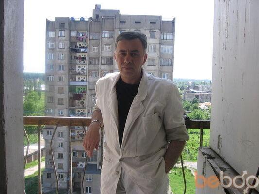 Фото мужчины docbatu, Тбилиси, Грузия, 56