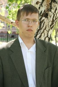 Фото мужчины Anton, Оренбург, Россия, 24