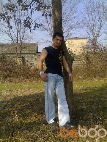 Фото мужчины 6777, Ленкорань, Азербайджан, 29