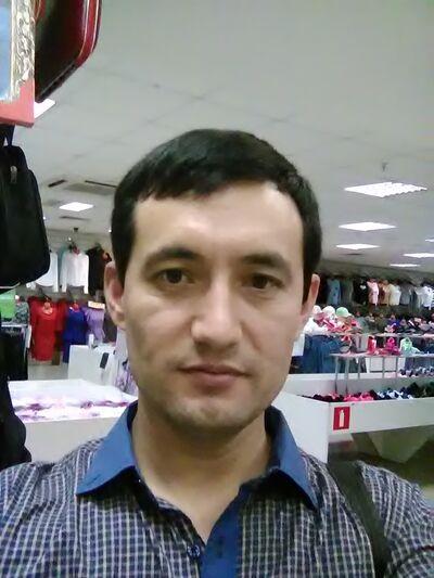Фото мужчины раман, Воронеж, Россия, 29