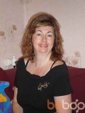 Фото девушки milaya, Луганск, Украина, 54
