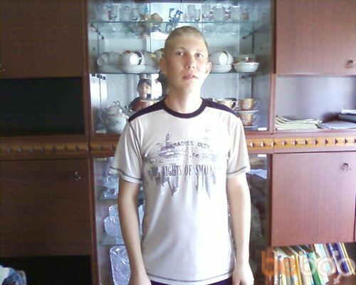 ���� ������� rinat, �������, ������, 31